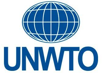 1-unwto-logo-actual
