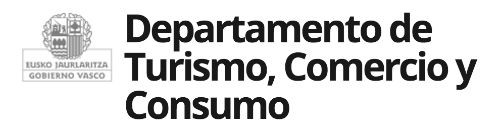 20-departamento-de-turismo-comercio-y-consumo