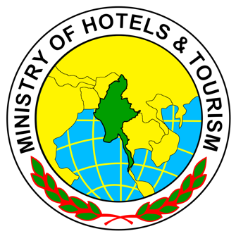 7-myanmar-ministry-of-hotels-and-tourism