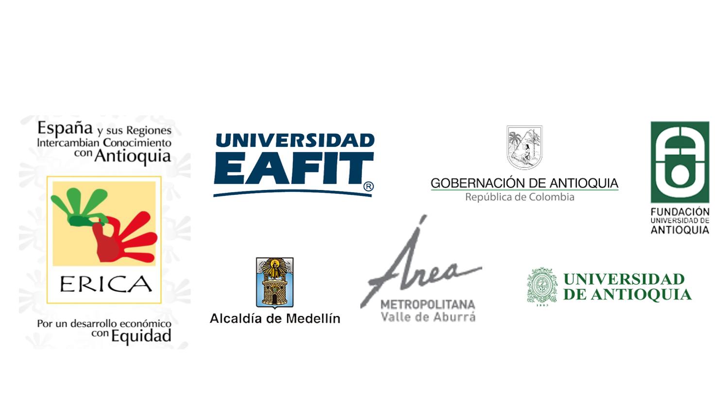 agenciaespanoladesrrollocolombia