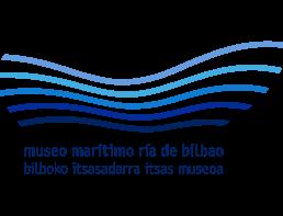 museo-maritimo-ria-bilbao